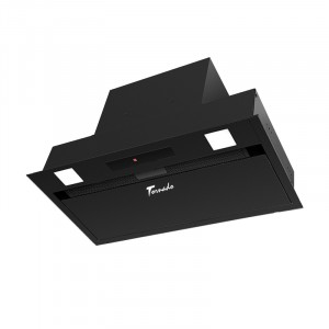 Modul Touch Free 1200(60) BL LED